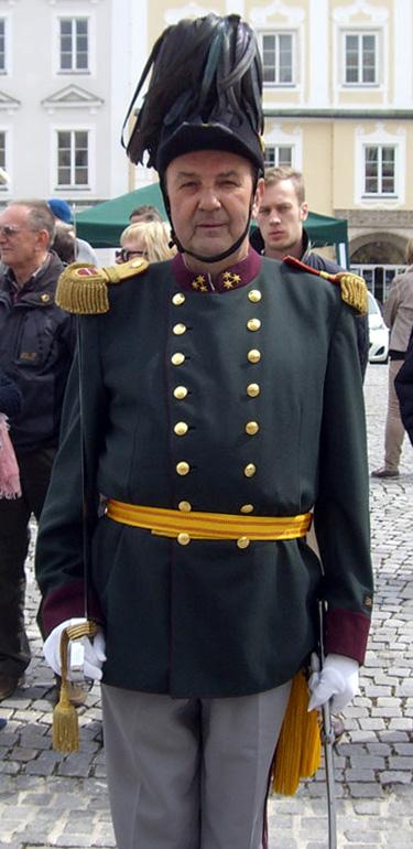 Johann Plöchl
